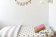 Little room