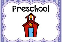 Best of Preschool / RULES: Surround your product pin with 5 related free pins. Pin 1 product each day ONLY if you have pinned 5 related pins for that product. No pinning parties, off topic pins, ads for giveaways/sales/other boards, identical pins to multiple boards within 1 week, long pins, or tiny pins from TPT. Try to avoid product covers. Please follow or you will be removed. For more information click here: http://happyteacherhappykids.com/collaborative-pinterest-boards/  / by Happy Teacher
