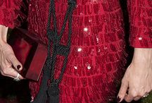 Sienne Miller