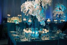 Nicky Wedding