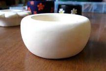 Pasta modellabile ceramica...