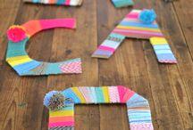 Link textiles