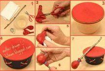 craft fun