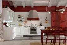 Arredamento / living home