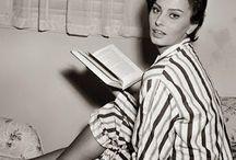 Melting Book Blog