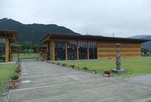 Kumano-Kodo