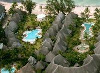 Travelporelmundo / Imágenes de resorts y hoteles de todo el mundo