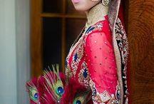 hindu szépségek és mások...