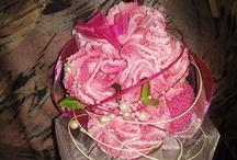My Crochet_Flowers