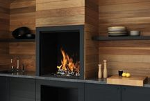 Modern interior / Modern interior Fancy  Classy  Desing American  Furniture Livingroom Bedroom Kirchen Hall WC