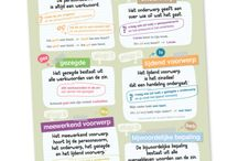 spelling en taal