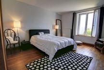 Coup de coeur / Un de nos coups de cœurs concernant les chambres d'hôtes. http://www.gites54.com/location-vacances-Chambre-d-hotes-a-Laloeuf-54G1078.html