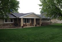 Before and After / Some of the painting projects by CertaPro Painters of SW Metro - Twin Cities, MN
