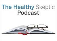 Chris Kresser podcasts