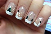 Nails to have