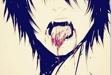 Vamp.~