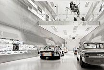 Dono BMW