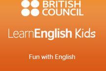 Early English Links