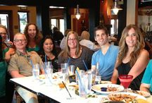 Staff Events and Outings / by Santa Rosa & Rohnert Park Oral Surgery