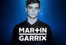 《Martin Garrix》