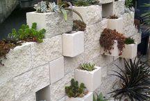 Myrlea Bahçe Dekorasyon Önerileri