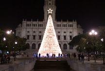 Porto-Natal / #Natal#Porto