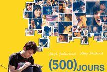 Le Cinéma à la maison - Ma Collection ! / Un tableau où je vous montre tous mes Blu-rays et DVD !