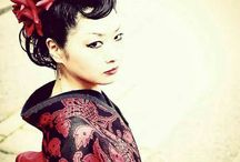 Chiei_kimono