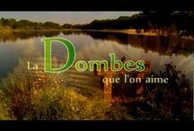 Dombes