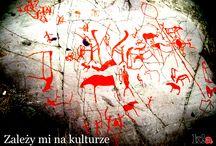 Komuna Artystyczna - zdjęcia i plakaty