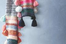 Bespoke: Custom Knitwear Design / Bespoke: Custom Knitwear Design