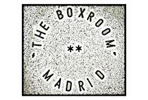 The Boxroom - Madrid / Algo especial para alguien muy especial Siguenos en  http://theboxroommadrid.wordpress.com/contacto/ o https://www.facebook.com/boxroom.madrid o @theboxroom