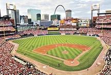 """""""Meet Me In St.Louis"""" / by Allison Altmann"""