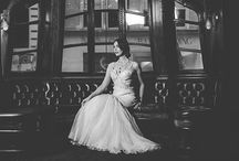 Island Bridal Dress Exclusively At Forever Amour Bridal NYC