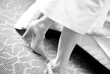Bride -wedding