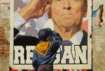 America / by Robert Ryggs
