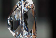 Jewels / Astounding Gems