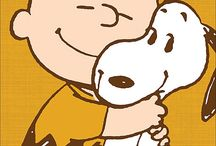 Snoopy / All things about Snoopy.