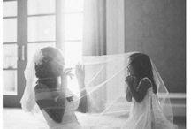 wedding fotoshooting