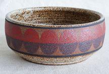 Ceramică