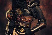 Steampunk_costume_accessories