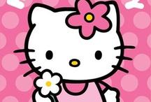HelloKitty=^•^=