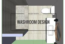 Wilde North Blog / Interior design & decorate blog posts