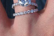 She Got the Ring