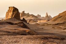 Desert MM