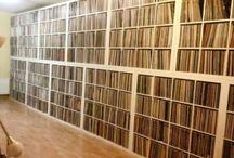 Vinylos