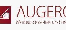 Augero Modeaccessoires