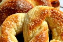 recipes for ashton