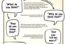 PNL / La Programmazione Neuro Linguistica, una favolosa disciplina di sviluppo personale