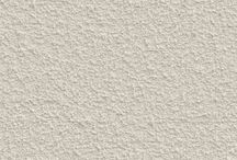Duvar texture